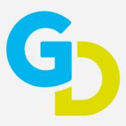Gifford-Devine