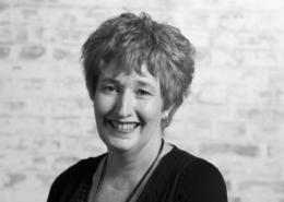 Gifford-Devine-Cheryl-Whitworth-Senior-Registered-Legal-Executive