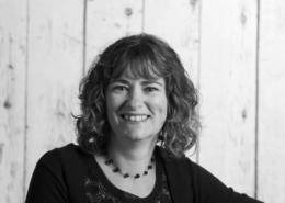 Gifford-Devine-Melanie-Garland-Senior-Registered-Legal-Executive