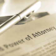 Gifford-Devine-power-of-attorney