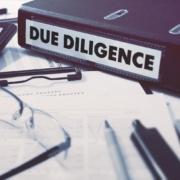 Gifford-Devine-due-diligence