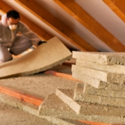 Gifford-Devine-insulation
