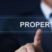 Gifford-Devine-property