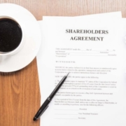 Gifford-Devine-shareholders-agreement