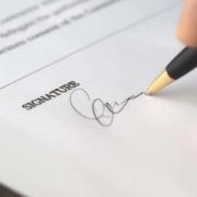 Gifford-Devine-signature