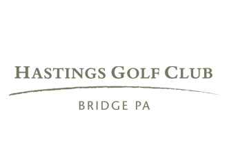 Gifford-Devine-Hastings-Golf-Club
