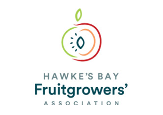 Gifford-Devine-Hawke's-Bay-Fruit-growers