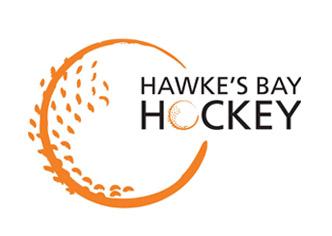 Gifford-Devine-Hawke's-Bay-Hockey