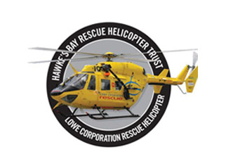 Gifford-Devine-Hawke's-Bay-Rescue-Helicopter