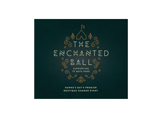 Gifford-Devine-The-Enchanted-Ball