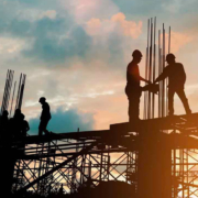 building site lawyer services
