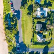Property briefs - July2021